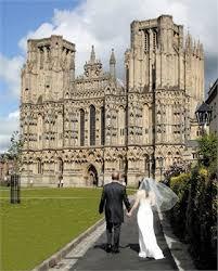Wells Cathedral Floor Plan Swan Hotel Wells Wedding Venue Wells Somerset Hitched Co Uk