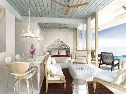 cottage style home decorating u2014 unique hardscape design several
