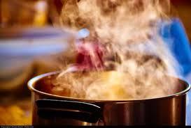 cuisiner chez soi et vendre ses plats trouver des bons petits plats à côté de chez soi