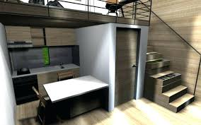 tiny home interior design tiny homes interior tiny home interior living room and kitchen small