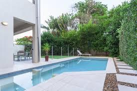 pool compliance beware summer u0027s hidden danger