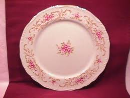 style house china baroque antiques vintage