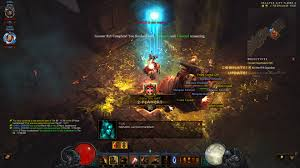 88 best build a better ignite it up dude crusader lon heaven s fury build 2 player 88