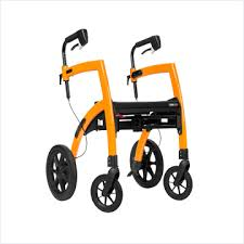 Airgo Comfort Plus Transport Chair Amg Transport Chair Hme Mobility U0026 Accessibility