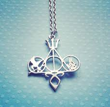 the 25 best percy jackson necklace ideas on percy