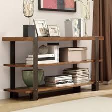 under cabinet lighting menards cabinet hardware jig menards awesome kitchen cabinets menards 58