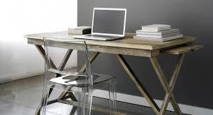 bureau de travail maison mobilier de bureau