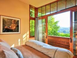 best hilarious 2 bedroom apartment interior design 4373