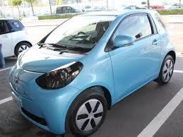 toyota mini cars electric cars eq s electric toyota mini car come to win the