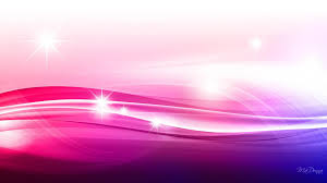 pink blue purple ombre wallpapers pinterest ps pink blue 1920x1080