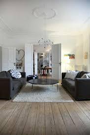 tapis de sol cuisine moderne tapis de sol cuisine moderne 3 meuble salle 224 manger