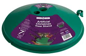 model 119 7 5ft artificial tree stand