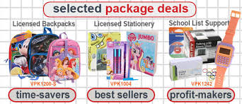 wholesale dollar item dollar store wholesale licensed items
