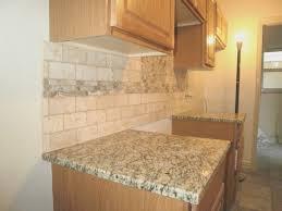 travertine kitchen backsplash backsplash travertine tile kitchen backsplash decor idea