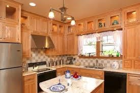 oak kitchen cabinets with glass doors oak kitchen cabinets with glass doors page 1 line 17qq