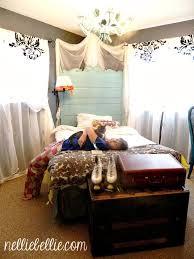 Best Vintagerelaxing Bedroom Ideas Images On Pinterest Home - Girls vintage bedroom ideas