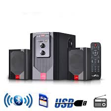 ultimate home theater speakers home stereo systems home stereo systems dropship5star com