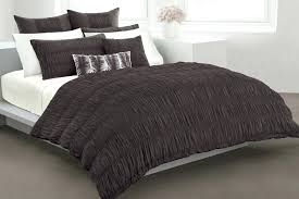 chocolate duvet covers u2013 de arrest me