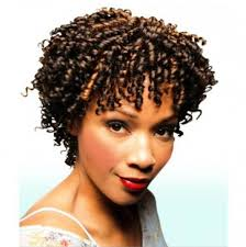 short straw set hairstyles 25 best straw curl images on pinterest natural hair styles