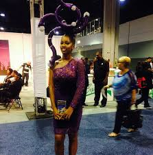 bronner brothers hair show 2015 winner weekend in atlanta ga with bronner bros international weekend in