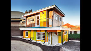 100 home house design vancouver vancouver modern homes