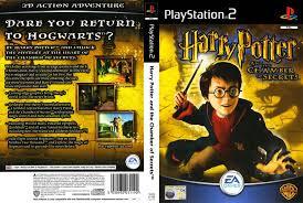 harry potter 2 la chambre des secrets harry potter 2 et la chambre des secrets ps2 suisse