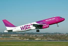 air caraibes si e social wizz air angajări la bucureşti http stireaexacta ro wizz
