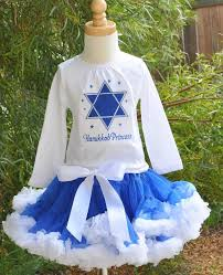 hanukkah clothes happy birthday boutique 1st birthday girl 1st birthday boy