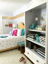 Gold Black And White Bedroom Ideas Black And White Teenage Bedroom Black And White Bedroom Ideas For