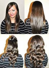 best curling wands for thick hair 6 best curling irons for thick hair reviews buying guide 2018