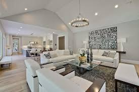 oak livingroom furniture 39 beautiful living rooms with hardwood floors designing idea