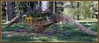 idee fai da te per il giardino idee giardino fai da te giardinaggio