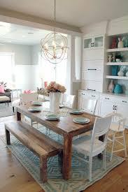 stühle küche küchentisch und stühle wie sie den essraum und die küche