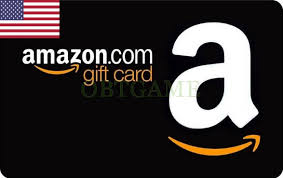gift card cheap buy cheap gift card us obtgame