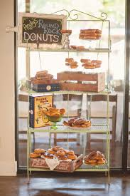 best 25 round rock donuts ideas on pinterest