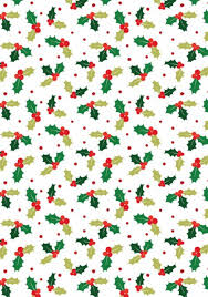christmas patterns free digital christmas scrapbooking paper ausdruckbares