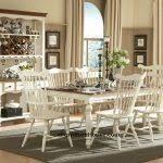 Country Dining Table Country Dining Table Set Best 20 White Dining Set Ideas On