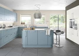 the ultra range kitchen redesign kitchen revamp