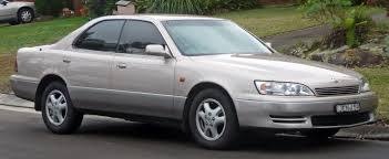lexus es300 used cars for sale 1998 lexus es300 interior and exterior car for review