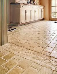 tile floor ideas for kitchen kitchen floor design ideas stunning tile floor ideas for kitchen