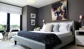 design you room design your room tips to design your bedroom design room ideas
