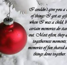 the 25 best short christmas quotes ideas on pinterest short