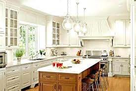 ceiling options home design kitchen ceiling options pizzle me