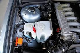 lexus touch up paint 062 1991 bmw 850i glen shelly auto brokers u2014 denver colorado