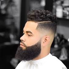 outstanding haircuts for men with thin hair archives page 56 of 61