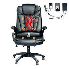 conforama fauteuil de bureau chaise bureau fauteuil de ergonomique sans conforama idées pour la
