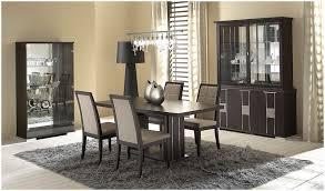 Modern Dining Room Sets For 8 Dining Room Modern Dining Room Furniture Ideas Modern Dining