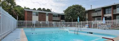 3 Bedroom Apartments In Norfolk Va by Apartment In Norfolk Va Rent East Bay Apartments