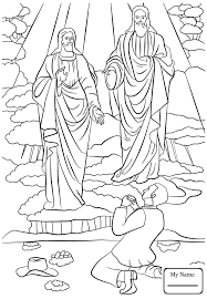 coloring page angel visits joseph 100 angel and joseph coloring page angel moroni visits joseph