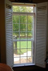 Basement Window Security Bars by Internal Burglar Bars House Improvement Pinterest Bar